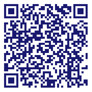 QR-Code for Cochran Automotive