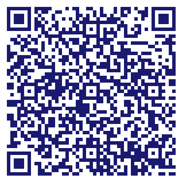 QR-Code for Cochran County Crime Control
