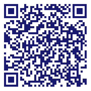 QR-Code for Cochran Law Firm