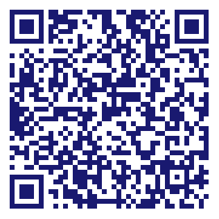 QR-Code for Cocke County Bank