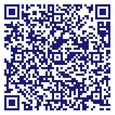 QR-Code for Cocke Farmers Cooperative Inc