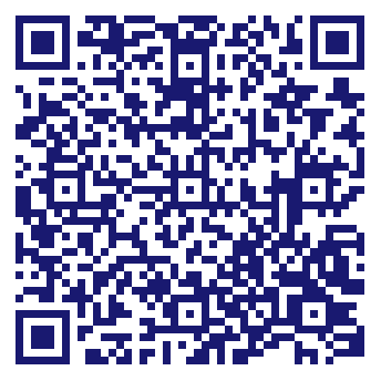 QR-Code for Coconino County Career Ctr