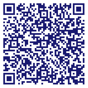 QR-Code for Coconut Creek Carpet & Upholstery Cleaning