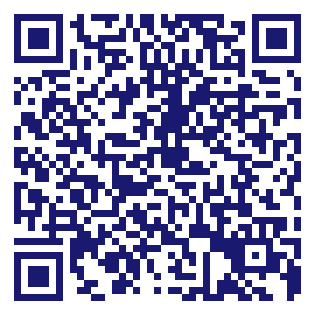 QR-Code for Cocoon Health Spa