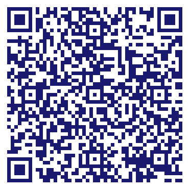 QR-Code for Cocos Cabana At Village West