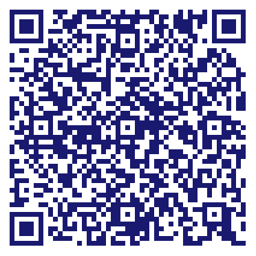 QR-Code for Cocos Cllectibles Dolls Gifts