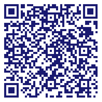 QR-Code for Coda Communications Inc