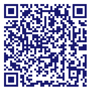 QR-Code for Codacore Services Inc