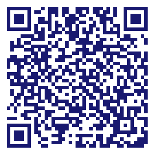 QR-Code for Codelectric