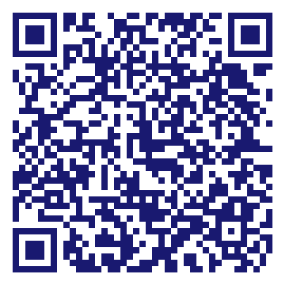 QR-Code for Codys Enterprises Llc