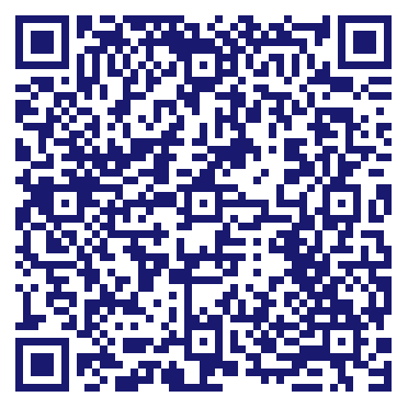 QR-Code for Coe Building & Improvements