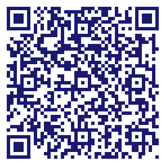 QR-Code for Coe Chiropractic Clinic Pllc