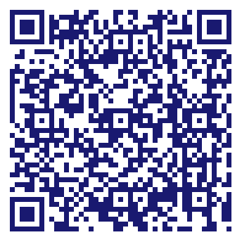 QR-Code for Coeur Dalene Brewing Co