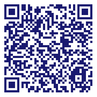 QR-Code for Coffee Cup Cafe