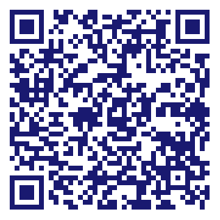 QR-Code for Coffee Per Inc