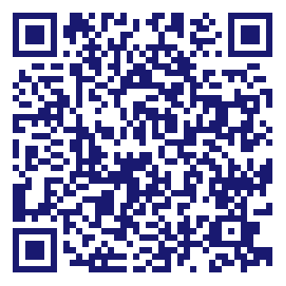 QR-Code for Coffee Porch