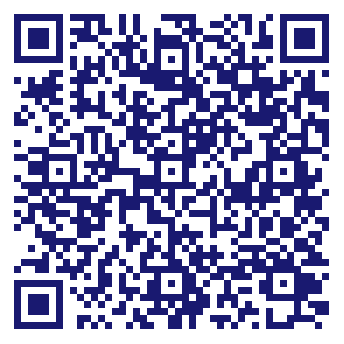 QR-Code for Coffee Times Coffee House