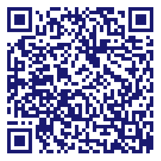 QR-Code for CoffeeXperts