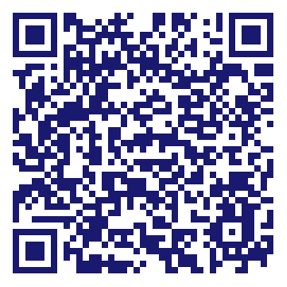 QR-Code for Coffeehouse