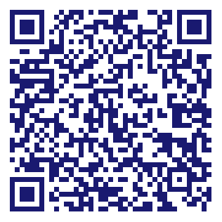 QR-Code for Coffeen City Hall