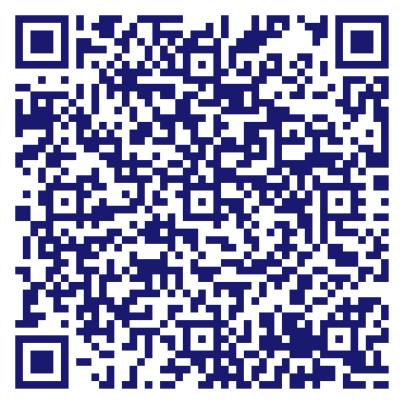 QR-Code for Coffeeville Church Of Christ