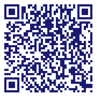 QR-Code for Coffeeville City Hall