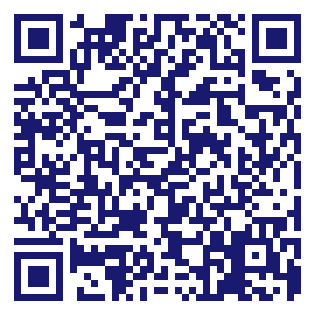QR-Code for Coffeeville Fire Dept