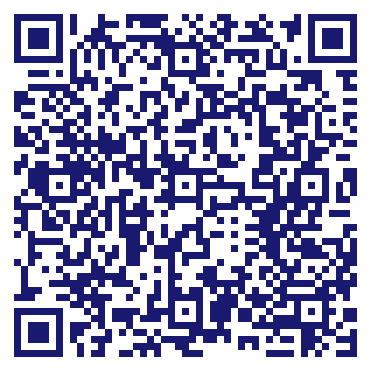 QR-Code for Coffelt-bunch Funeral Service