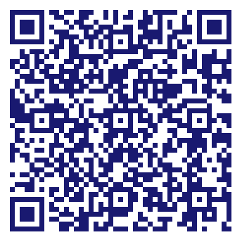 QR-Code for Coffey County Body Shop