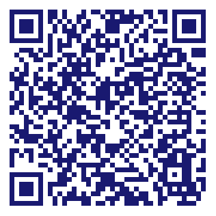 QR-Code for Coffey Funeral Home