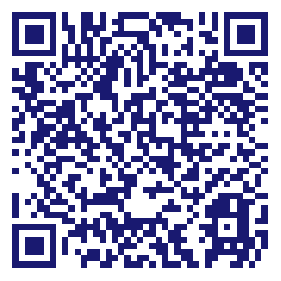 QR-Code for Coffey & Ford