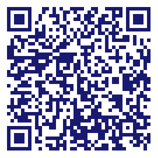 QR-Code for Coffeys Auto Care