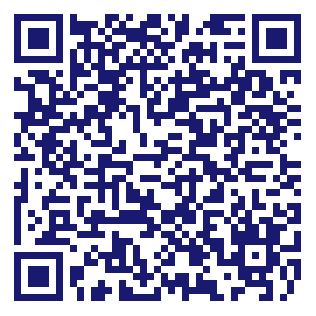 QR-Code for Coffin Brothers