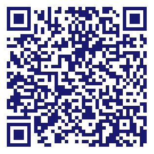 QR-Code for Coffman Trucking