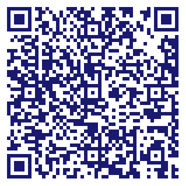 QR-Code for Cofy Cmnty Outreach For Youth