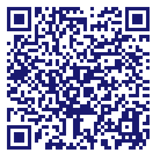 QR-Code for Cogburn Law Offices