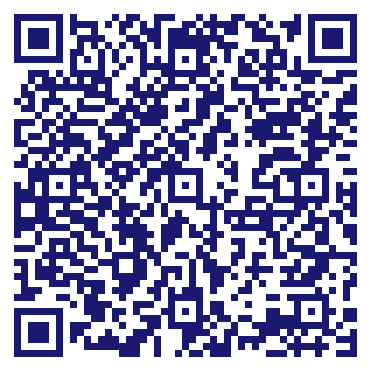 QR-Code for Cogdills Mobile Trailer Repair