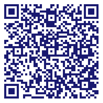 QR-Code for Cogen Selkirk Partners L P