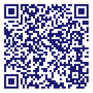 QR-Code for Cogenex Corporation