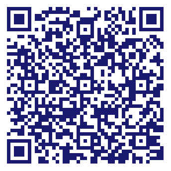 QR-Code for Cognitive Institute Inc