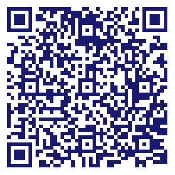 QR-Code for Cohagen School District 27