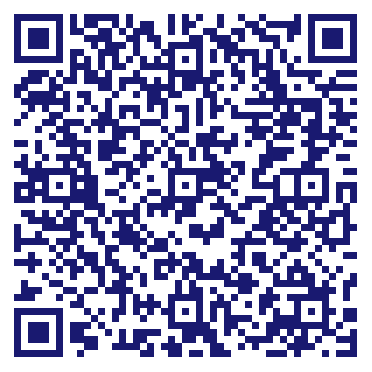 QR-Code for Cohen & Marzban, Law Corporation