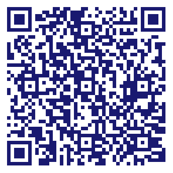 QR-Code for Cohens Fashion Optical