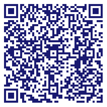 QR-Code for Cohutta Seventh Day Adventist