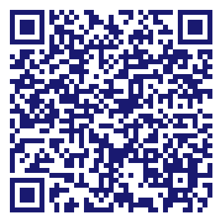 QR-Code for Coin Connexion
