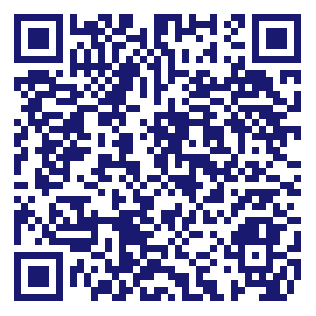 QR-Code for Coins & Stuff