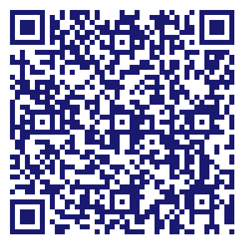 QR-Code for Col Shane Packard Auctions