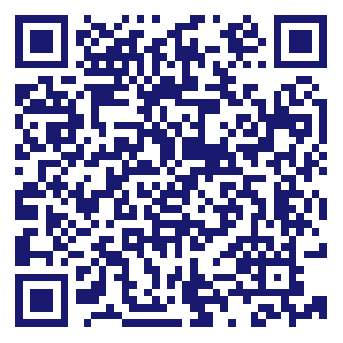 QR-Code for Colangelo & Taber