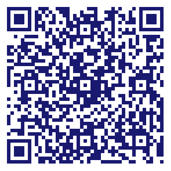 QR-Code for Colbatech Solutions, LLC