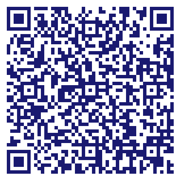 QR-Code for Colbaughs Custom Cabinets Plus